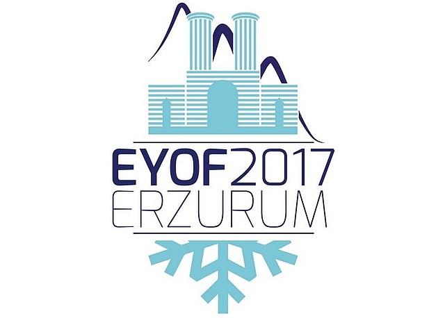 Erzurum 2017