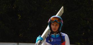 Daniela Haralambie