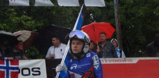 Chiara Hoelzl