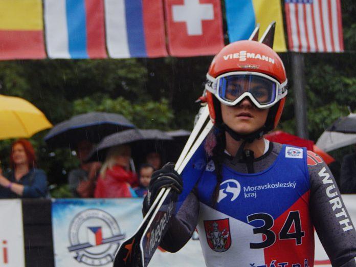 Luisa Goerlich