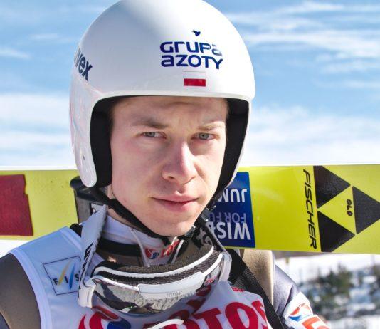 Aleksander Zniszczoł