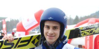 Ulrich Wohlgenannt